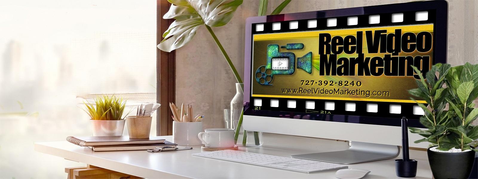 Home Page Slider Images